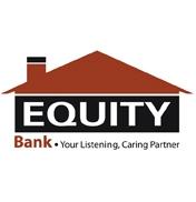 EQUITY BANK CONGO- Banque - Finances - Kinshasa - RD Congo - MonCongo